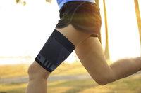 Waarom bloedcirculatie spieren en pezen helpt herstellen
