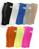 CS6 compressie sleeves kleuren