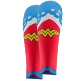 Wonderwoman sleeves