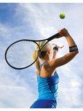 ES3_elleboog_tennis.JPG