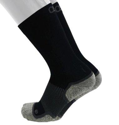 WP4 Wellness Performance sokken