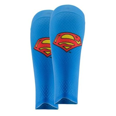 DC Comic Hero Calf Sleeves