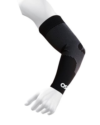 AS6 Arm compressie sleeve