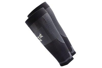 TA6 Thin air sleeves