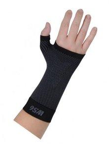 WS6_compression_pols_bandage_zwart-470x627.JPG