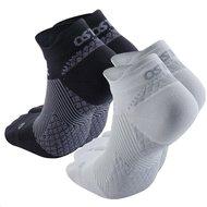 BR4 hallux valgus sokken